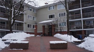 Photo of 6434 Bilberry Drive Unit#205, Ottawa, Ontario K1C4P5