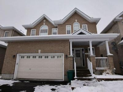 Photo of 151 Meandering Brook Drive, Ottawa, Ontario K1T0C3