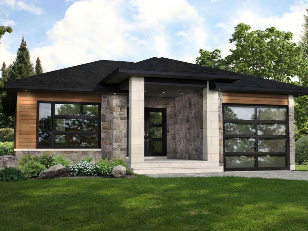105 Argile Street, Casselman, Ontario K0A1M0