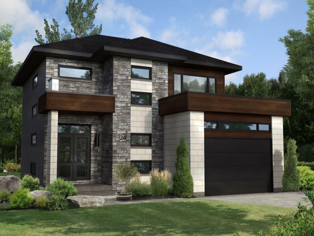 304 Dore Street, Casselman, Ontario K0A1M0