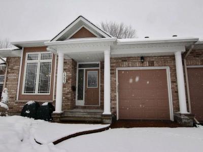 Photo of 1583 Henri Lauzon Street, Ottawa, Ontario K1C7R8