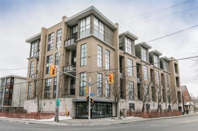 Photo of 29 Main Street Unit#208, Ottawa, Ontario K1S1B1