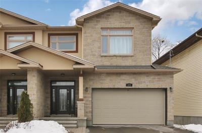 Photo of 676 Churchill Avenue N, Ottawa, Ontario K1Z5G5