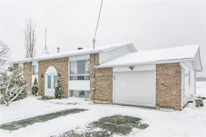 1658 Calypso Street, Limoges, Ontario K0A2M0
