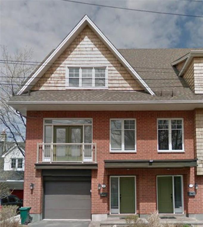 65 Clearview Avenue, Ottawa, Ontario K1Y2K7