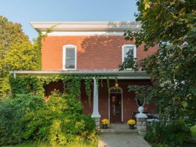 Photo of 25 Jay Street, Vankleek Hill, Ontario K0B1R0