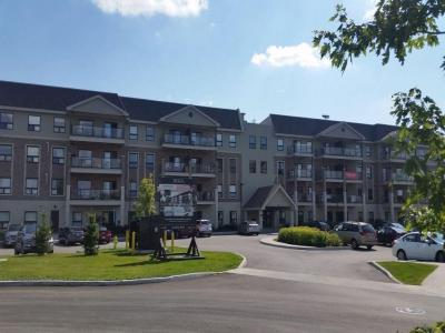 Photo of 120 Prestige Circle Unit#310, Ottawa, Ontario K4A1B4