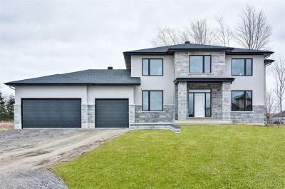Photo of 848 Mcmanus Avenue, Ottawa, Ontario K4M0B3