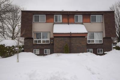 Photo of 56 Pixley Private, Ottawa, Ontario K1G4C5