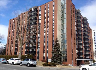 Photo of 2951 Riverside Drive Unit#810, Ottawa, Ontario K1V8W6