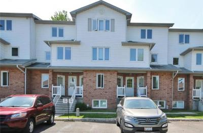 Photo of 299 Castor Street Unit#205, Russell, Ontario K4R1E9