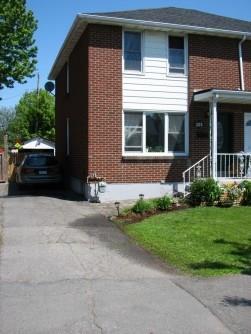 Photo of 325 Donald Street, Ottawa, Ontario K1K1M4