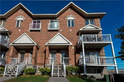 Photo of 3265 Saint Joseph Boulevard Unit#128, Orleans, Ontario K1E3Y2