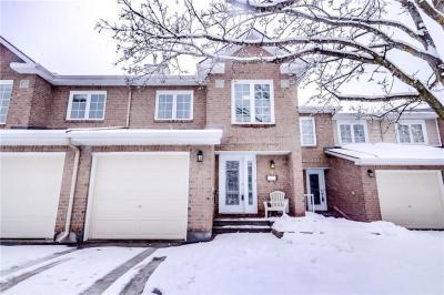 Photo of 4 Wrenwood Crescent, Ottawa, Ontario K2G5V3