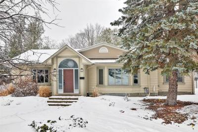 Photo of 68 Villa Crescent, Ottawa, Ontario K2C0H6