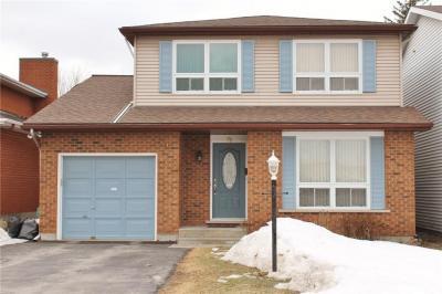 Photo of 29 Beechcliffe Street, Ottawa, Ontario K2G4X4