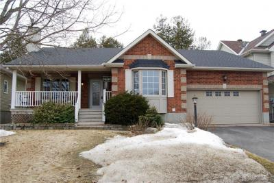 Photo of 79 Forest Creek Drive, Stittsville, Ontario K2S1M2