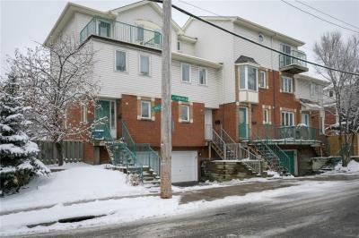 Photo of 168 Forward Avenue, Ottawa, Ontario K1Y1K9