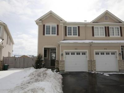 Photo of 574 Barrick Hill Road, Ottawa, Ontario K2M0B4