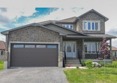 Photo of 31 York Crossing Road, Russell, Ontario K4R0A4