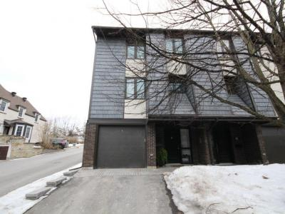 Photo of 655 Richmond Road Unit#25, Ottawa, Ontario K2A3Y3