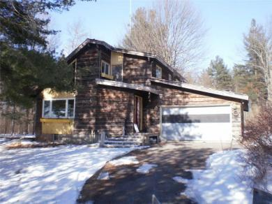 3786 Stonecrest Road, Woodlawn, Ontario K0A3M0