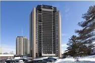 Photo of 900 Dynes Road Unit#508, Ottawa, Ontario K2C3L6
