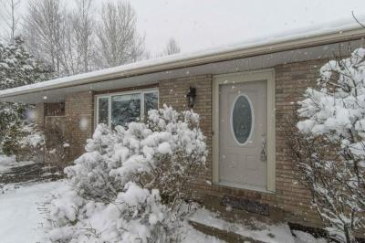 Photo of 1095 Eadie Road, Russell, Ontario K4R1E5