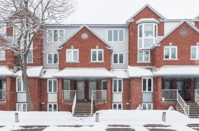 Photo of 342 Briston Private, Ottawa, Ontario K1G5R2
