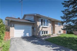 9 Gagne Crescent, Casselman, Ontario K0A1M0