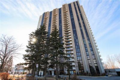 Photo of 1025 Richmond Road Unit#2901, Ottawa, Ontario K2B8G8