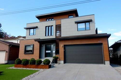 1473 Queensdale Avenue, Ottawa, Ontario K1T1J2
