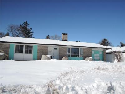 Photo of 2706 Basswood Crescent, Ottawa, Ontario K1V8K3