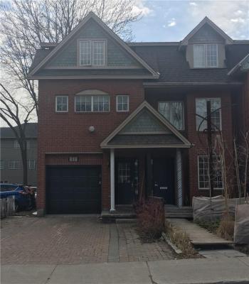 Photo of 416 Lisgar Street, Ottawa, Ontario K1R5H1