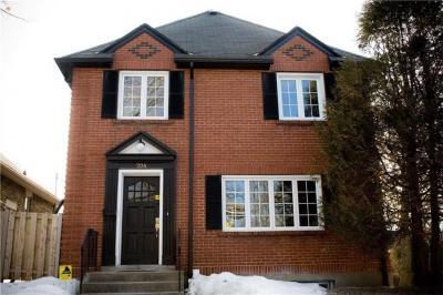 Photo of 204 Goulbourn Avenue, Ottawa, Ontario K1N6X9