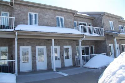 Photo of 34 Valain Street Unit#7, Alfred, Ontario K0B1A0