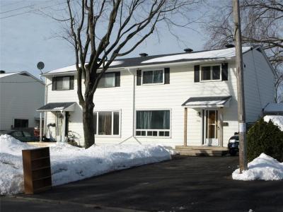 Photo of 1398 Aurele Street, Ottawa, Ontario K1B3J3
