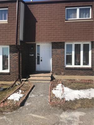 Photo of 3333 Mccarthy Road Unit#18, Ottawa, Ontario K1V9X5