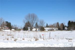 Lot 53 Des Spirees Street, Clarence-rockland, Ontario K0A2A0