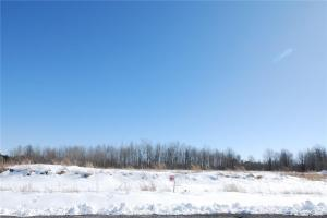 Lot 51 Des Tulipes Street, Clarence-rockland, Ontario K0A2A0