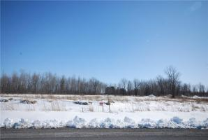 Lot 50 Des Tulipes Street, Clarence-rockland, Ontario K0A2A0