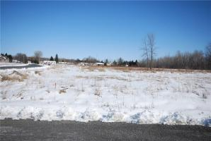 Lot 49 Des Orchidees Street, Clarence-rockland, Ontario K0A2A0