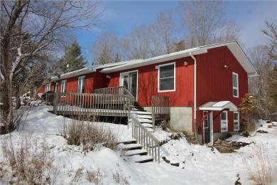 194 Hunter Side Road, Perth, Ontario K0G1A0