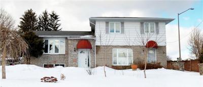 Photo of 2028 / 2026 Frank Bender Street, Ottawa, Ontario K1C1M7