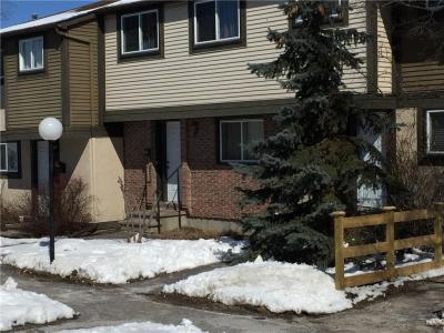 Photo of 2634 Pimlico Crescent, Ottawa, Ontario K1T2A7