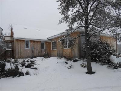 Photo of 7512 Copeland Road, Ottawa, Ontario K0A2Z0