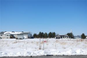 Lot 64 Des Tulipes Street, Clarence-rockland, Ontario K0A2A0
