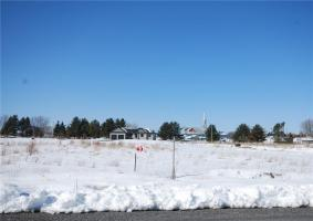 Lot 63 Des Tulipes Street, Clarence-rockland, Ontario K0A2A0