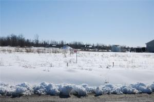 Lot 62 Des Spirees Street, Clarence-rockland, Ontario K0A2A0