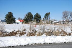Lot 55 Des Spirees Street, Clarence-rockland, Ontario K0A2A0